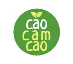 Lowongan Kerja Penjaga Stand di Cincao CamCao