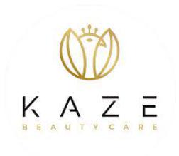 Lowongan Kerja Perawat – Asisten Apoteker di Kaze Beauty Care - Yogyakarta