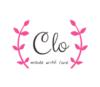 Lowongan Kerja Photographer, Videographer & Editor di Clo Hijab Boutique