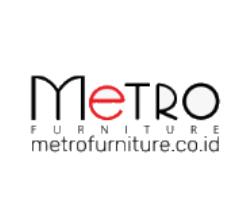 Lowongan Kerja SPG Toko di Metro Furniture