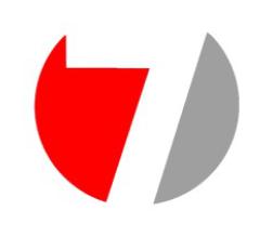 Lowongan Kerja Sales Officer Perbankan di PT. Mandiri Andalan Utama