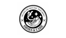 Lowongan Kerja Shoe Technician di Shoes and Care - Bandung