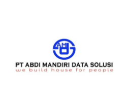 Lowongan Kerja Staf Property di PT. Abdi Mandiri Data Solusi