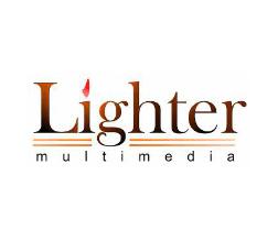 Lowongan Kerja Staf Teknisi di Lighter Multimedia