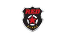 Lowongan Kerja Staff Admin Logistik di Red Guard Security - Bandung