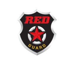 Lowongan Kerja Staff Admin Logistik di Red Guard Security