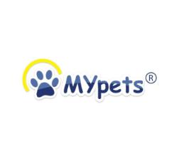 Lowongan Kerja Staff Penjualan / Staff Toko – Sales Marketing di Mypets Indonesia
