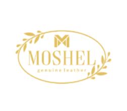 Lowongan Kerja Tenaga Administrasi – Customer Service Online Shop di Moshel Genuine Leather
