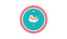 Lowongan Kerja Terapis di ABC Baby Spa - Bandung