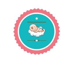 Lowongan Kerja Terapis di ABC Baby Spa