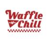 Lowongan Kerja Tim Produksi di Waffle N Chill