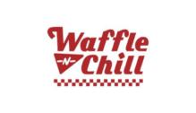 Lowongan Kerja Tim Produksi di Waffle N Chill - Bandung