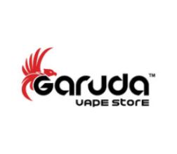 Lowongan Kerja Vaporista di Garuda Vape Store