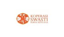 Lowongan Kerja Administration Staff di Koperasi Swasti Surya Kencana - Bandung