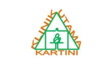 Lowongan Kerja Analisis Lab – Bidan – Ass. Apoteker – Ahli Gizi di Klinik Utama Kartini - Bandung
