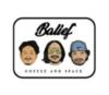 Lowongan Kerja Barista di Balief Coffee and Space