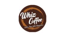 Lowongan Kerja Barista di Whiz Coffee Indonesia - Luar Bandung