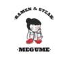 Lowongan Kerja Cook – Cook Helper – Pantry – Waiters di Megume Ramen & Steak