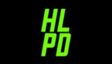 Lowongan Kerja Copywriter / Admin Sosial Media di Helipad.id - Bandung