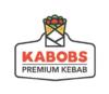 Lowongan Kerja Crew Outlet – Leader Outlet di Kabobs
