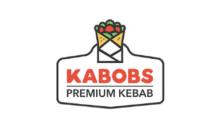 Lowongan Kerja Crew Outlet – Leader Outlet di Kabobs - Bandung