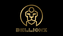 Lowongan Kerja Customer Service di Bellionz - Bandung