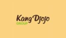 Lowongan Kerja Digital Marketing di Kang Djojo Group - Bandung