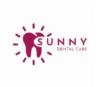 Lowongan Kerja Dokter Gigi di Sunny Dental Care