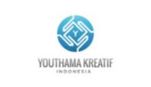 Lowongan Kerja Graphic Design & Content Creator di PT. Youthama Kreatif Indonesia - Bandung