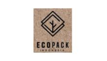 Lowongan Kerja Graphic Designer di Eco Pack Indonesia - Bandung