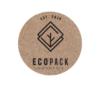 Lowongan Kerja Graphic Designer di Ecopack Indonesia