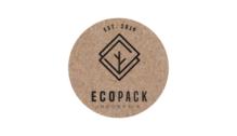 Lowongan Kerja Graphic Designer di Ecopack Indonesia - Bandung