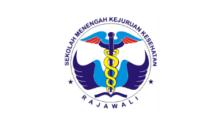 Lowongan Kerja Guru Bahasa Jepang di SMK Kesehatan Rajawali - Bandung