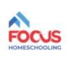 Lowongan Kerja Guru Preschool di Focus Homeschooling