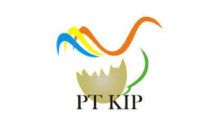 Lowongan Kerja HR Generalist di PT. Karya Indah Pertiwi - Bandung