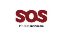 Lowongan Kerja Helper di PT. Shield on Service Tbk - Bandung