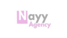 Lowongan Kerja Host (Live Streaming) di Nayy Agency - Bandung