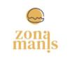 Lowongan Kerja Kasir / Server di Zona Manis