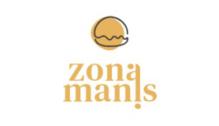 Lowongan Kerja Kasir / Server di Zona Manis - Bandung
