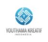 Lowongan Kerja Perusahaan PT. Youthama Kreatif Indonesia