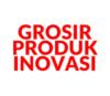 Lowongan Kerja Perusahaan Grosir Produk Inovasi