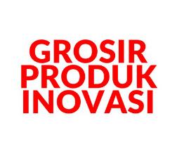 Lowongan Kerja Olshop Support di Grosir Produk Inovasi