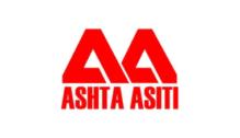 Lowongan Kerja Operator Print Sublime di CV. Ashta Asiti - Bandung