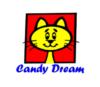 Lowongan Kerja PPIC – Audit Internal – IT – Operator Produksi – Assisten Visual di CV. Candy Dream
