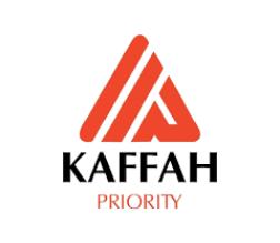 Lowongan Kerja Pengajar Al Qur'an di Kaffah Priority