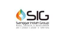Lowongan Kerja Pengawas Lapangan di Sanggar Indah Group - Bandung
