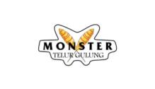 Lowongan Kerja Penjaga Stand di Monster Telur Gulung - Bandung