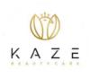 Lowongan Kerja Perawat di Kaze Beauty Care
