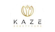 Lowongan Kerja Perawat di Kaze Beauty Care - Bandung