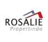 Lowongan Kerja Sales Freelance & Agency di PT. Rosa Lie Propertindo